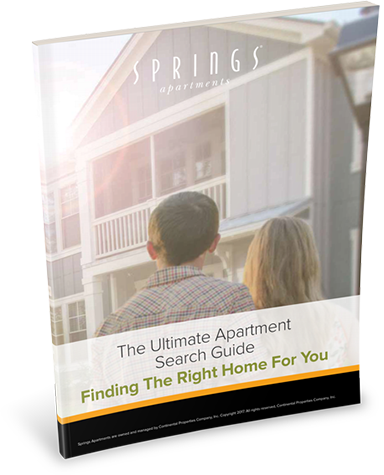 Ultimate-Apartment-Search-Guide-Springs-Apartments