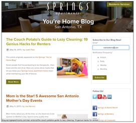 Youre_Home-San_Antonio_Blog