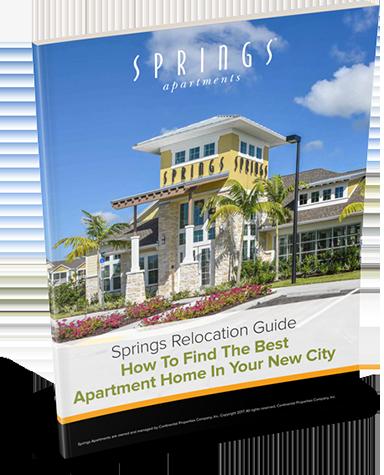 Springs-San-Antonio-Relocation-Landing-pg-image