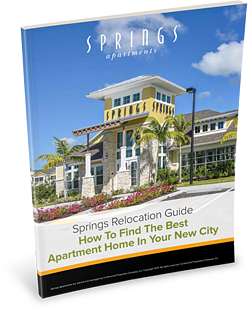 Springs-Apartments-Relocation-Guide-Landing-pg-image