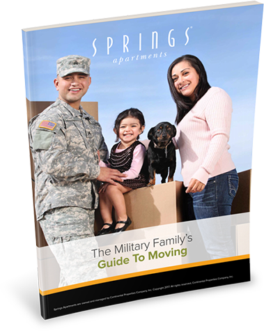 Springs-Military-Family-Moving-Guide