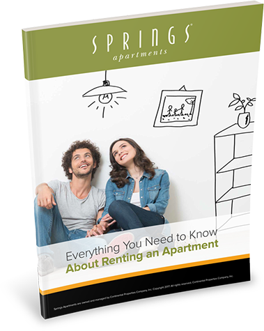 Springs-Apartments-Everything-You-Need-to-Know-About-RentingLanding-pg-image