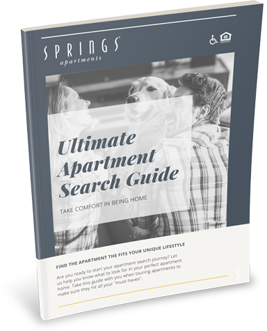 Ultimate_Apartment_Search_Guide_Cover_Image
