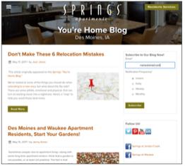 Your_Home_Blog_Des_Moines_